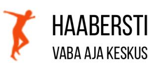 Trummikoolitus Ian Mikael Kirss Haabersti Vaba Aja Keskus