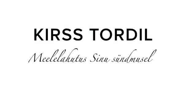 Kirss Tordil